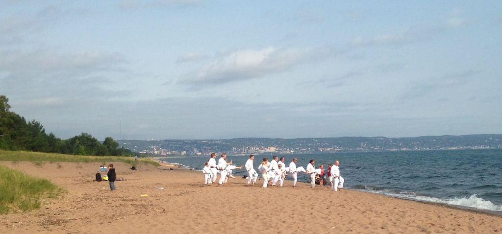 08.22.15 ddp beach karate adj