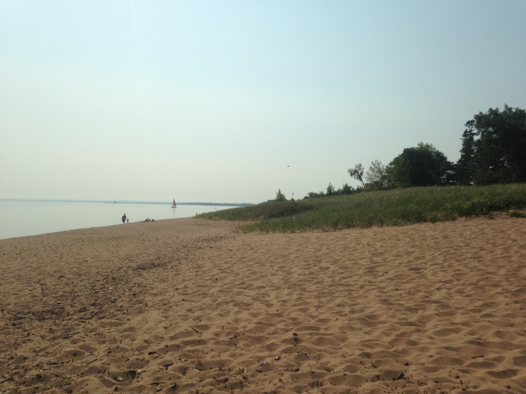0815. ddp. lake superior sand