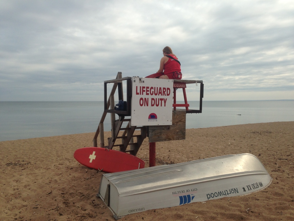 0829.Ddp lifeguard