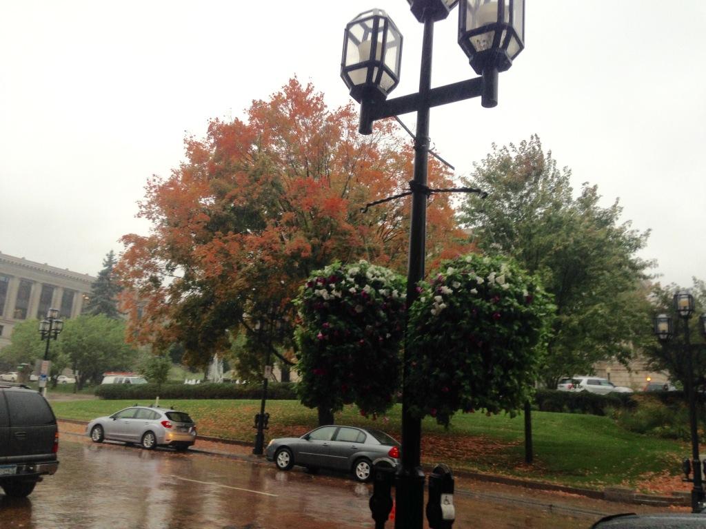 20015.09.23 rain
