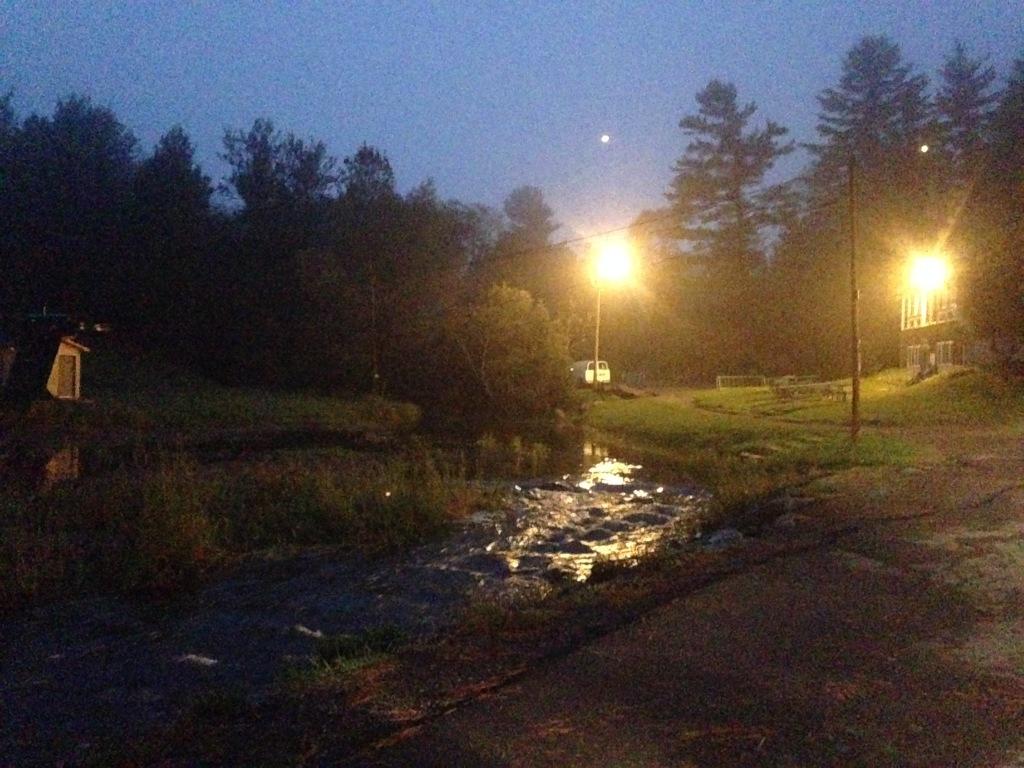 2015.09.24.Upper chester Creek