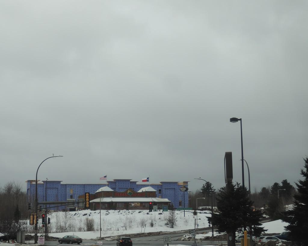 16.02.20.big building - 1