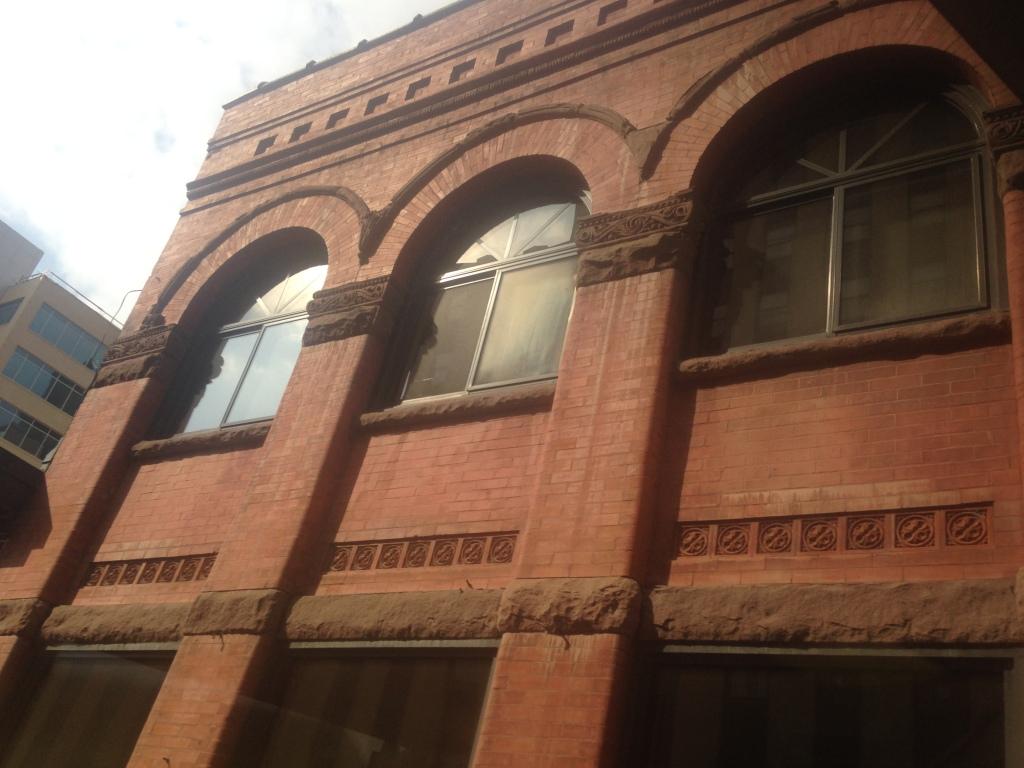 16.03.07. ddp facade