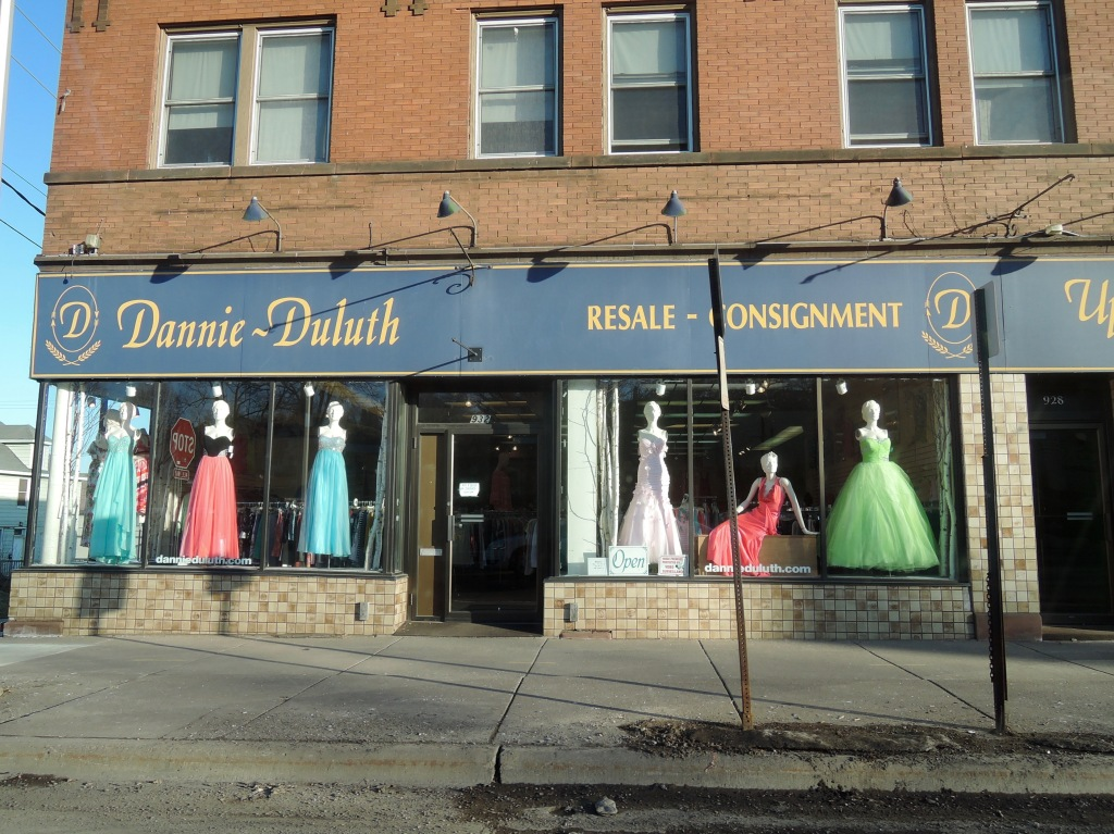 2016.03.11. ddp Dannie Duluth.jpg - 1