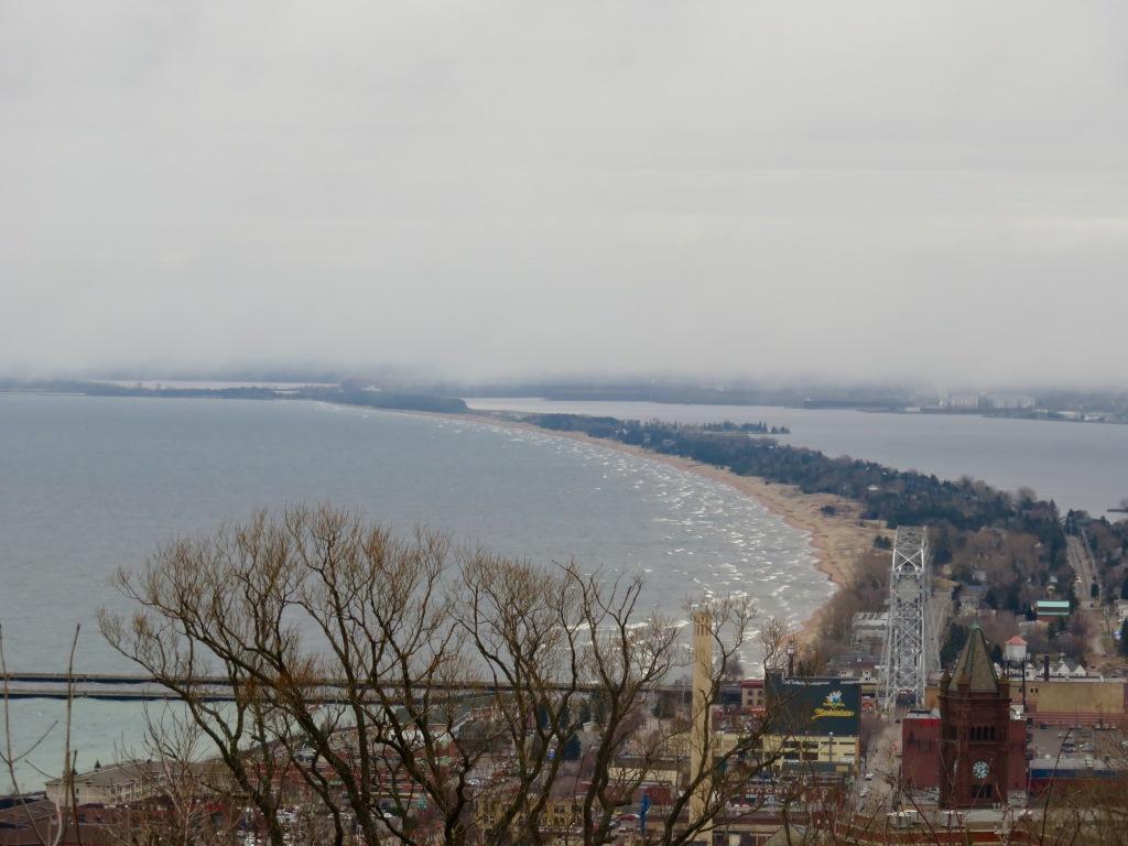 16.04.18 cloudly lake superior .jpg - 1
