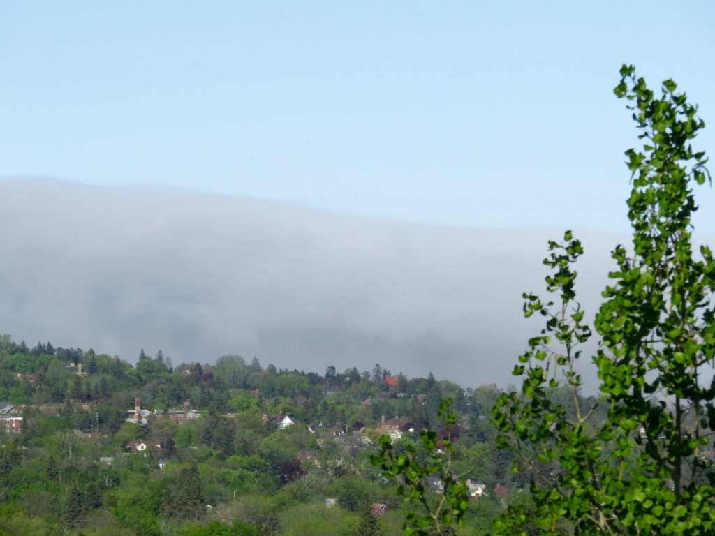 0524.ddp. low hanging clouds .jpg - 1