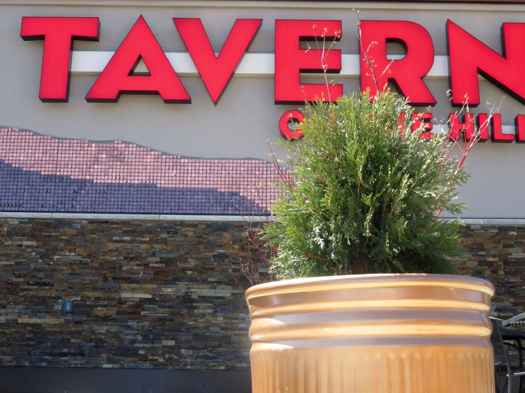 16.05.01 Tavern on the Hill.jpg - 1