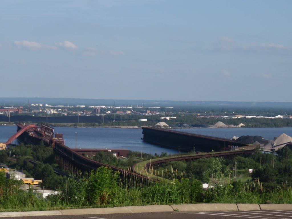ddp.0729 ore docks.jpg - 1